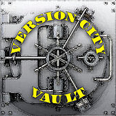 Version City Vault by Dialogue