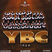 YBC III - Shabichi by Yeshiva Boys Choir