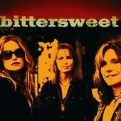 Bittersweet by Bitter:Sweet
