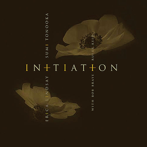 Initiation by Sumi Tonooka