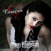 Coraçao - Single by Lisa