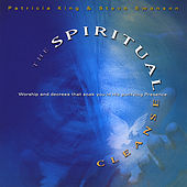 Spiritual Cleanse by Patricia King