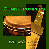The Nth Wave by Gunnelpumpers