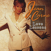 Love Lessons by Jean Carne