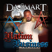 Nation Business by DA Smart