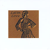 Latin Love by Ella Mae Morse