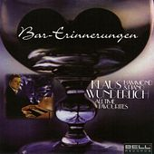 Bar-Erinnerungen (All Times Favourites) by Klaus Wunderlich