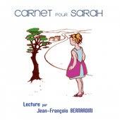 Carnet pour Sarah (Lecture de textes par Jean-François Bernardini) by I Muvrini
