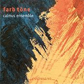 Farb Töne by Calmus Ensemble