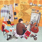 I'm a Dancer / Songs About Sleepin' by Sweet Baboo