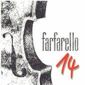 14 by Farfarello