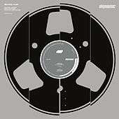 Change EP by Stimming