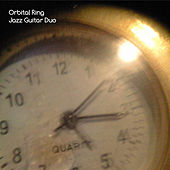 Orbital Ring by Jazz Guitar Duo
