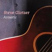 Acoustic Album by Steve Glotzer