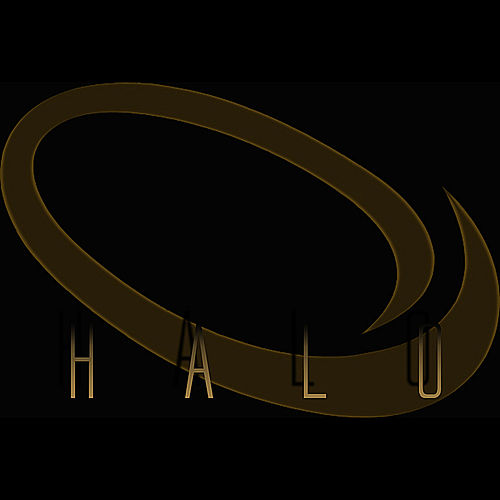 Halo by HALO