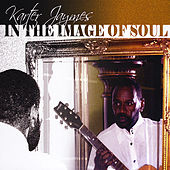 In the Image of Soul by Karter Jaymes