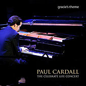 The Celebrate Life Concert - Single by Paul Cardall