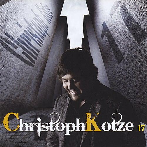 17 by Christoph Kotze