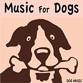 Music For Dogs by Dog Music
