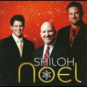 Noel by Shiloh