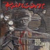 Soul Asylum by Ransom