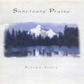 Hiding Place by Sanctuary Praise