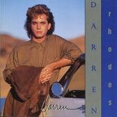 Darren Rhodes by Darren Rhodes