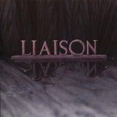 Liaison by Liaison
