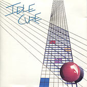 Idle Cure by Idle Cure