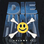 Die Happy Volume ll by Die Happy