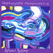 Browbeats: Unplugged Alternative by Various Artists