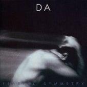 Fearful Symmetry by Daniel Amos