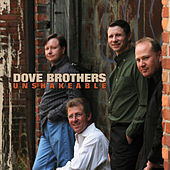 Unshakeable by The Dove Brothers