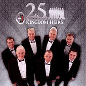 25th Anniversary by Kingdom Heirs
