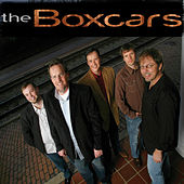 The Boxcars by The Boxcars