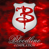 Bloodline by Various Artists