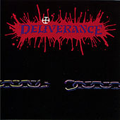Deliverance by Deliverance (Metal)