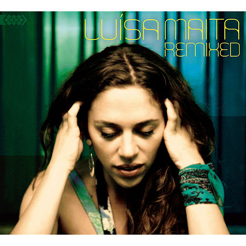 Maita Remixed by Luisa Maita