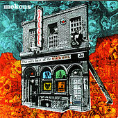 Heaven & Hell by The Mekons