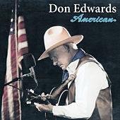 American by Don Edwards