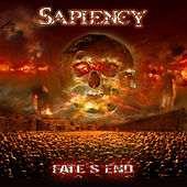 Fate's End by Sapiency