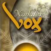 Nadales by Vox