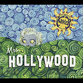 Mrs. Hollywood by Xavier