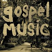 duettes - EP by Gospel Music