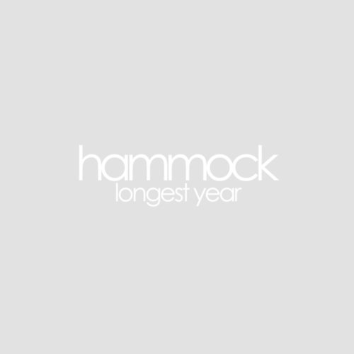 Longest Year by Hammock