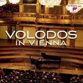 Volodos in Vienna by Arcadi Volodos