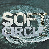 Shore Obsessed by Soft Circle