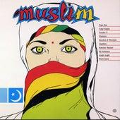 Muslim by Various Artists