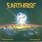 Earthrise by Tandy