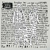 Isles by Little Comets